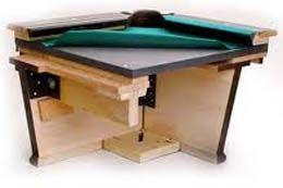 pool table service sacramento